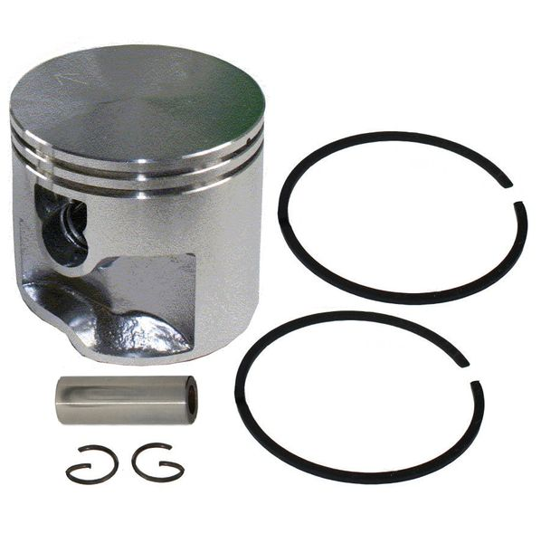 STIHL TS410, TS420 PISTON ASSEMBLY 50MM