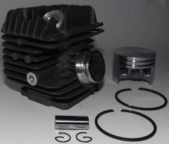 <>STIHL MS200, MS200T CYLINDER KIT NIKASIL 40MM