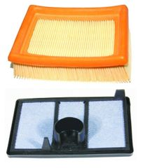 STIHL TS700, TS800 AIR FILTER COMBO