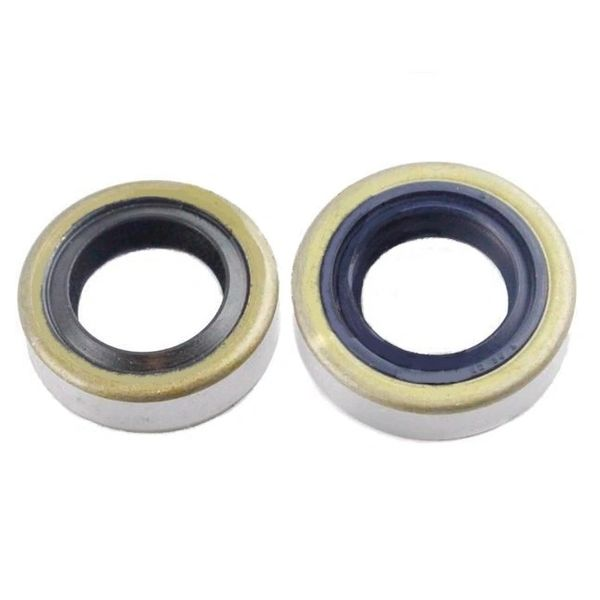 STIHL CRANKSHAFT OIL SEAL SET FOR TS410, TS420