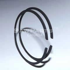 "PISTON RING SET ""Select size"""