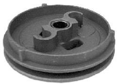 STIHL TS350, TS360, TS510, TS760, MS380, MS381, S10, 08, 038, 041, 042, 045, 050, 051, 075, 076 Replaces Part #1117 007 1014, starter pulley
