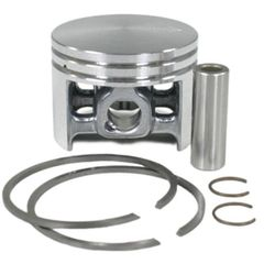 STIHL MS260, 026 PISTON ASSEMBLY 44MM