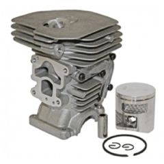 HUSQVARNA 435, 440, E Jonsered 2240 CYLINDER KIT STANDARD 41MM