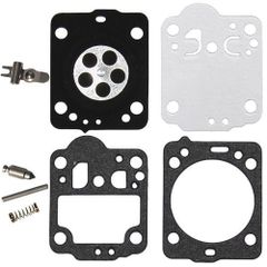 Husqvarna 235, 240, 435 CARB KIT RB-149 FOR ZAMA CARBURETOR clearance