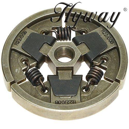 STIHL TS400, TS410, TS420 CLUTCH Hyway brand