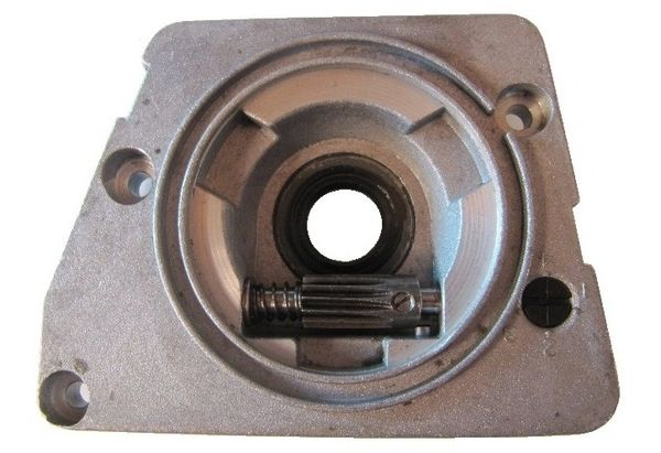 Husqvarna 61, 66, 266, 268, 272 OIL PUMP ASSEMBLY