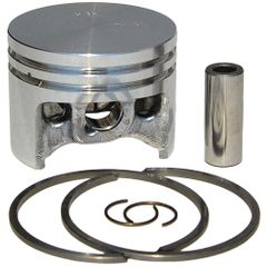 STIHL 024, MS240 PISTON ASSEMBLY 42MM