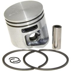 STIHL MS251 GOLF Brand PISTON ASSEMBLY 44MM