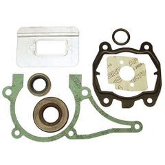 <>STIHL TS700, TS800 GASKET SET WITH OIL SEALS Hyway Brand