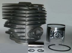 HUSQVARNA 154 154XP 254 254XP CYLINDER KIT NIKASIL 45MM