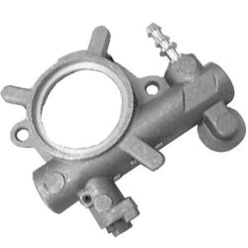 STIHL 034, 036, MS360 OIL PUMP ASSEMBLY