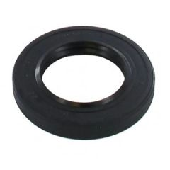HONDA GX200, GX160, GX140 CRANKSHAFT OIL SEAL