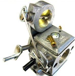 HUSQVARNA K750, Partner K750 CARBURETOR (non-primer saws)
