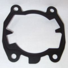 STIHL TS700, TS800 CYLINDER BASE GASKET (early model)