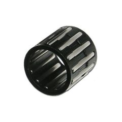 STIHL PISTON PIN NEEDLE BEARING FOR TS700, TS800, MS640, MS660, 064, 066