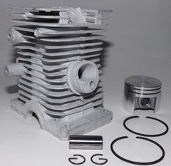 STIHL MS180, 018* CYLINDER KIT STANDARD 38MM 10-PIN