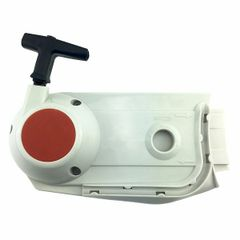 STIHL TS700, TS800 STARTER RECOIL ASSEMBLY