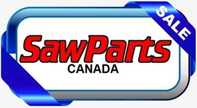 SAWPARTS CANADA