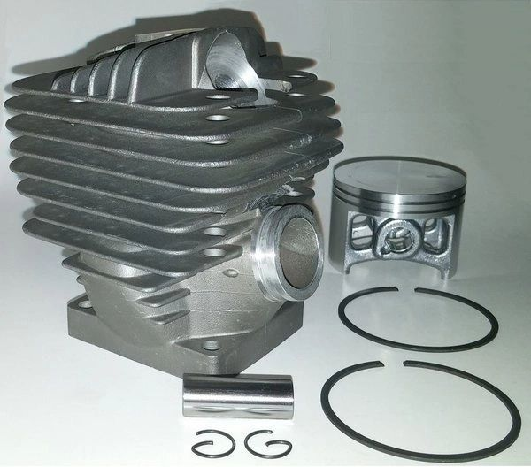 >STIHL 066, MS650, MS660 BIG BORE CYLINDER KIT NIKASIL 56MM