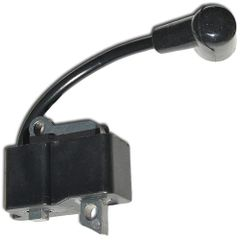 HUSQVARNA IGNITION COIL FITS 435, 440, 445, 450