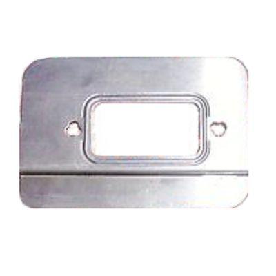 STIHL TS700, TS800 EXHAUST (METAL) GASKET