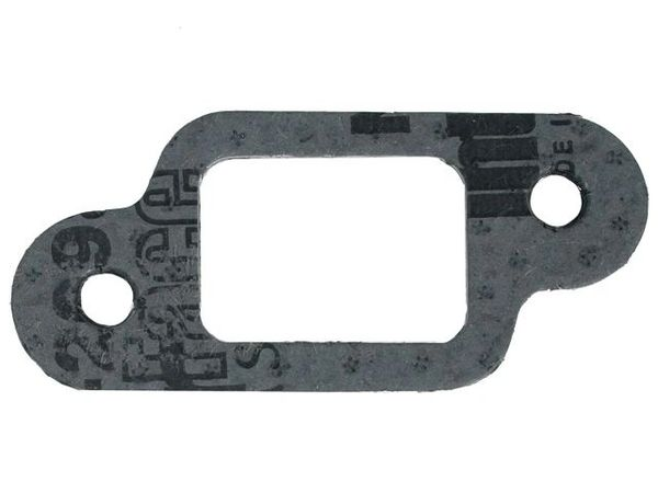 STIHL 021, MS210, 023, MS230, 025, MS250 EXHAUST GASKET