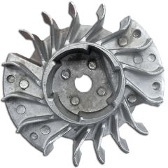 >STIHL 021, MS210, 023, MS230, 025, MS250 FLYWHEEL