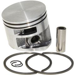 STIHL MS261, MS271 PISTON ASSEMBLY 44.7MM