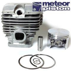 >STIHL MS440, 044 METEOR Brand CYLINDER KIT NIKASIL 50MM 12-PIN