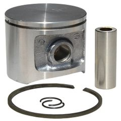 <>Husqvarna 365 Jonsered 2065, 2165 PISTON ASSEMBLY 48MM