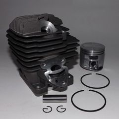 STIHL MS261, MS261 C-M CYLINDER KIT NIKASIL 44.7MM