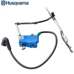 HUSQVARNA O.E.M. IGNITION COIL FITS 560 XP/XPG, 562 XP/XPG Jonsered CS2260