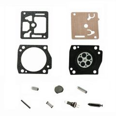 Husqvarna K750, K760 CARB KIT RB-133 FOR ZAMA CARBURETOR