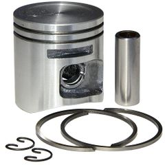 <>Husqvarna 545, 550XP, Jonsered CS2252, CS2253 PISTON ASSEMBLY 43MM