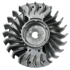 STIHL MS290, 029, MS310, MS390, 039 FLYWHEEL