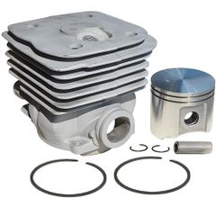 HUSQVARNA 390, 385 Jonsered 2186, 2188 Big Bore CYLINDER KIT STANDARD 55MM