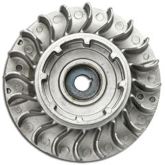 >STIHL MS650, MS660, *066 FLYWHEEL (poly type)