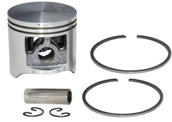 Husqvarna 285 PISTON ASSEMBLY 52MM