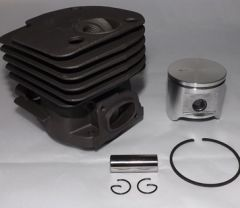 HUSQVARNA 362, 365, 371, 372 Jonsered 2065 CYLINDER KIT STANDARD 50MM