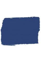 "Annie Sloan ""Napoleonic Blue"""
