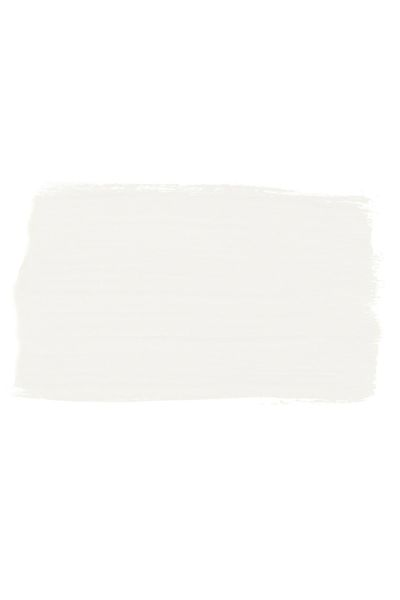 "Annie Sloan ""Pure White"""