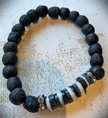 Bracelet 211