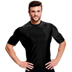 NPmotowear Base Layer Mens T shirt