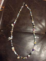 The Rita Necklace
