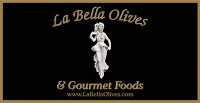 La Bella Olives Gourmet Foods
