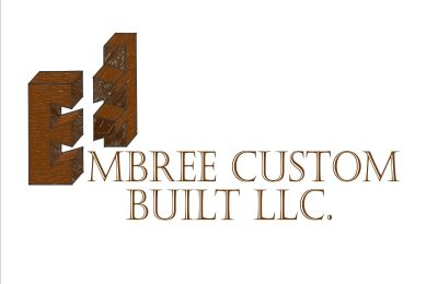 Embree Custom Built LLC.