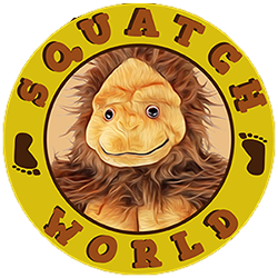 Squatch World