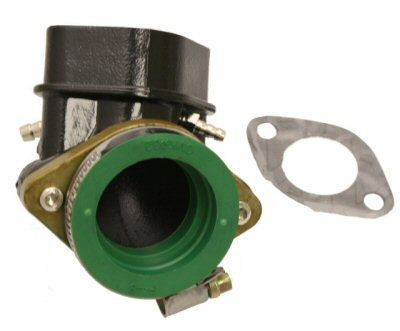 SSP-G 32mm Performance Intake Manifold