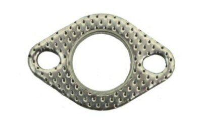Premium Metal Exhaust Gasket